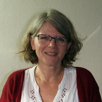 AM-gravering-Anne-tjell