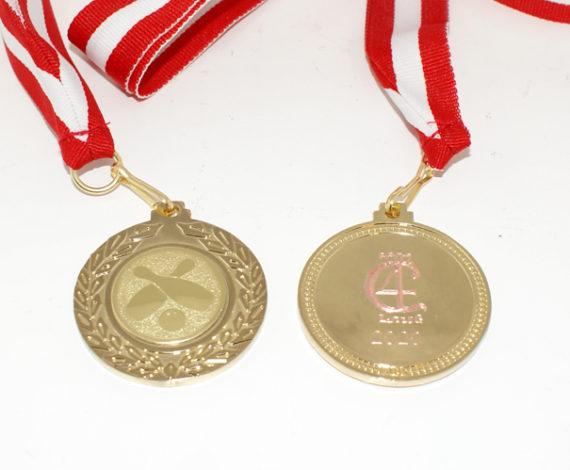 AM-gravering-medaljer