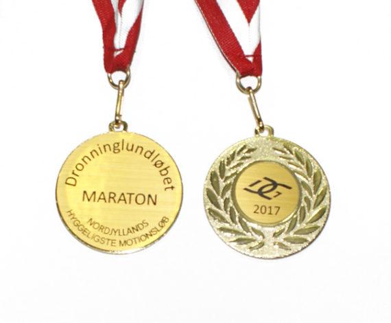 AM-gravering-medaljer02