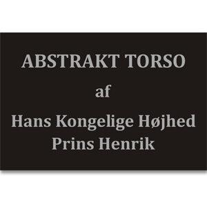 Prins-Henrik-web