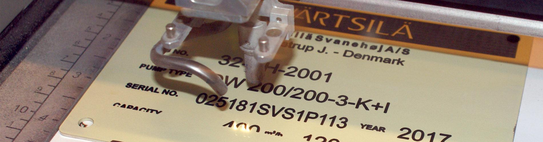 AM-gravering-top-gravering-laser