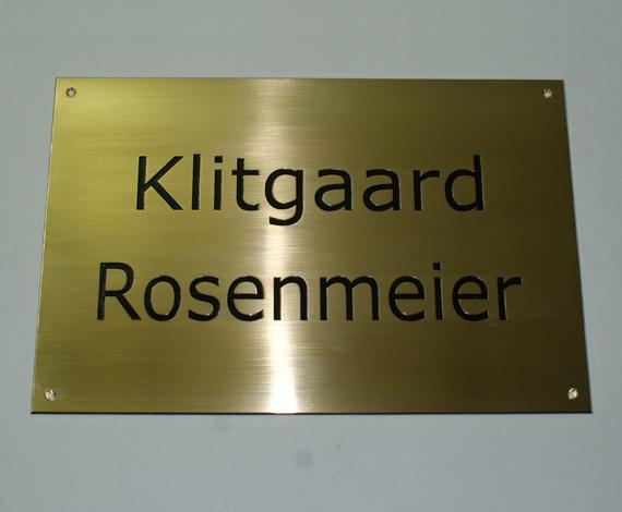 Dorskilt-klitgaard-rosenmeier