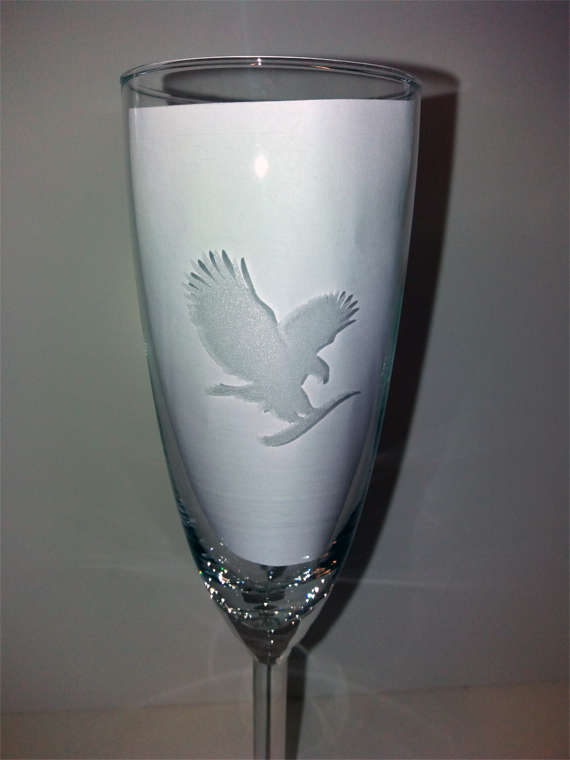Gaveartikler-glas-forever-living-up-close_ny