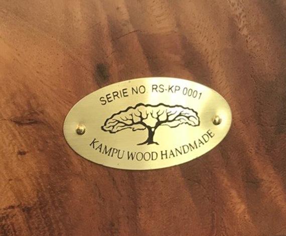 LOGO-gravering-kampu-wood