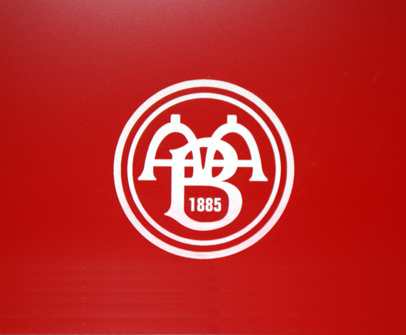 AM-Gravering-logo-AAB