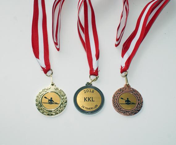 AM-Gravering-medaljer-kkl