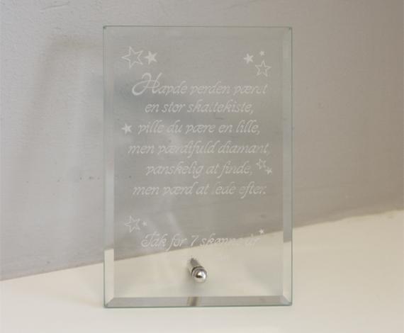 AM-Gravering-Gaveartikler-glasplade-lille