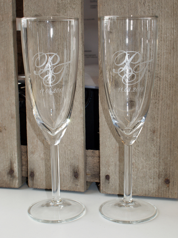 AM-Gravering-Div-bryllup-glas2