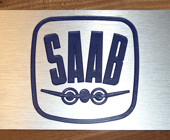 AM-Gravering-logo-saab