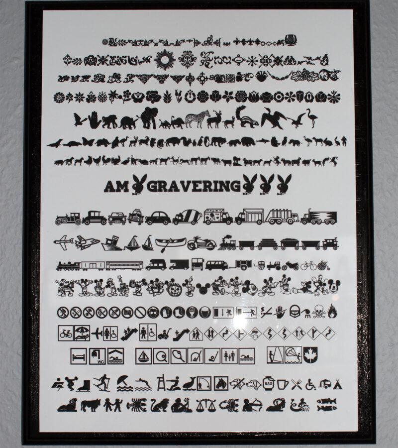 AM-Gravering-SKRIFTER3